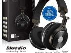 Bluedio T3 Plus 3D Bluetooth