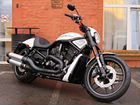Harley-Davidson V-Rod Night Rod Special 2017