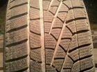 Шины зима Pirelli 235/35