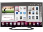 "N912 Lg 42"" Smart tv. Wi-fi. 3d. Гарантия"