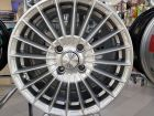 Новые литые диски R15 4 100 Веритас S
