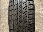 Летняя шина R15 185 60 Michelin 2шт