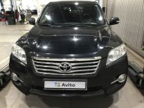 Toyota RAV4 2.0CVT, 2012, 133336км