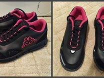 80b2cec1bfb1 каппа - Купить одежду и обувь в России на Avito