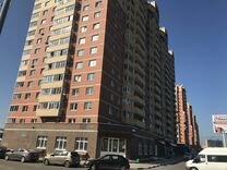 Коммерческая недвижимость в звенигороде брест аренда офиса