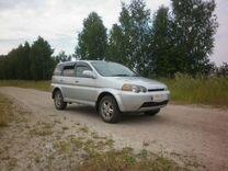 Honda HR-V, 1999 г., Нижний Новгород