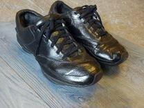 e10071b9c864 Reebok Easytone - Купить одежду и обувь в Санкт-Петербурге на Avito