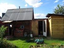 Дома продажа / Дачи, Новосибирск, 900 050