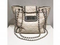 250fc54e7dc9 сумка chanel оригинал - Купить одежду и обувь в Санкт-Петербурге на ...