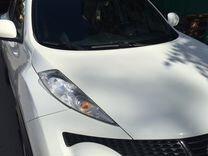 Nissan Juke, 2012 г., Воронеж