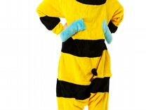 Пчелка - Купить одежду и обувь в России на Avito 975785ff5a730