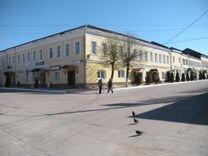 Аренда коммерческой недвижимости Страховская улица аренда офисов в нижнем новгороде фото