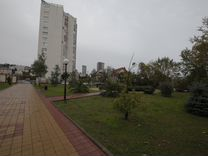 Дома аренда / Дом, Россия, Краснодарский край, Сочи, 1 800
