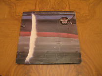 "Mccartney Paul ""Wings over America"" (vinyl) 3LP"