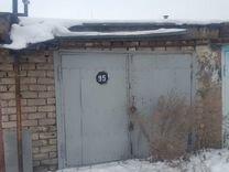 Авито купить гараж в стерлитамаке фото гараж разборный металлический