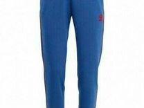 Купить мужские брюки Gant, Zara, Mexx - классические брюки ... 04309a7dc13