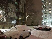 Продажа квартир / 3-комн., Санкт-Петербург, 5 750 000