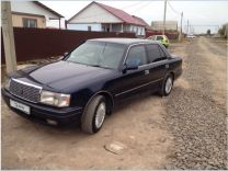 Toyota Crown, 1998 г., Саратов