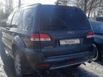 Ford Escape, 2009 г., Воронеж