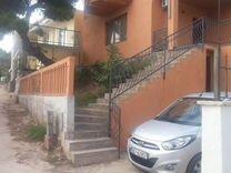 Дом (Черногория)