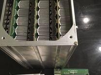 Хэш плата Hashboard Antminer D3 — Товары для компьютера в Санкт-Петербурге