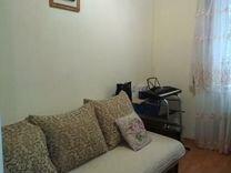 3-к квартира, 51 м², 2/5 эт.