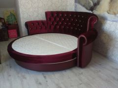 Офисные стулья    авито