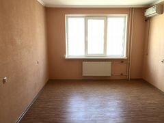 Подать объявление о покупке квартиры в краснодаре объявления рязань куплю 2хярусную кровать