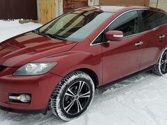 Продажа мазда 3 с пробегом в москве частные объявления дать объявление машине