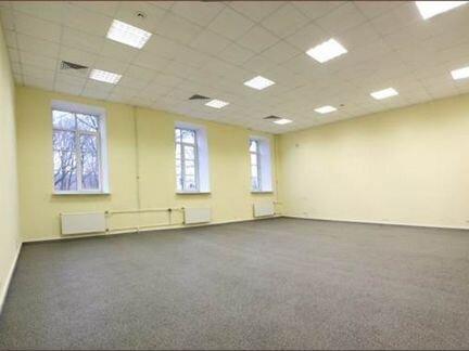 Офис, 77 м² от собственника объявление продам