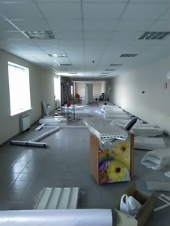 Аренда офиса волгоград чуйкова 65 аренда офиса посуточная