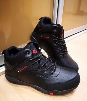 1369640fc9f8 Сапоги, ботинки и туфли - купить мужскую обувь в Самаре на Avito