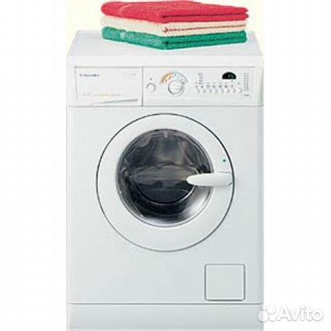 Ремонт стиральных машин electrolux Алексеевская гарантийный ремонт стиральных машин 3-я Богатырская улица