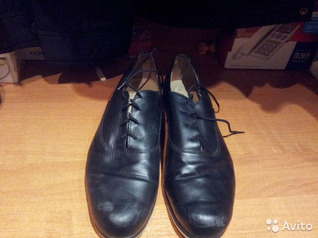 b56f9227a362 Понимаете, какая продам обувь днепропетровск