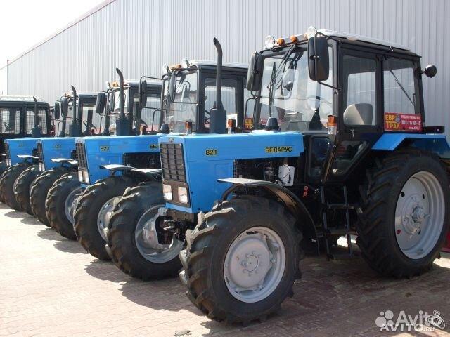 МТЗ - 320, в Перми   Беларус МТЗ 320 Б/У   Продажа мини.