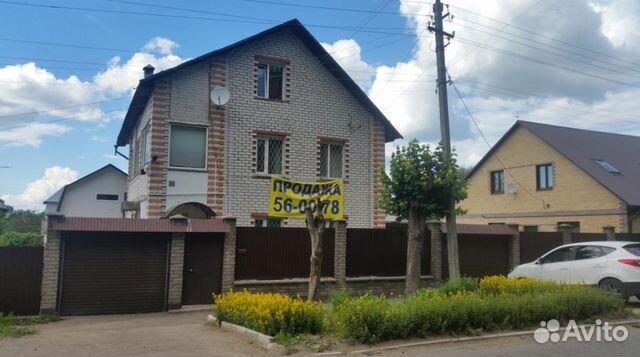 недвижимость в смоленске на авито купить квартиры продажу среди