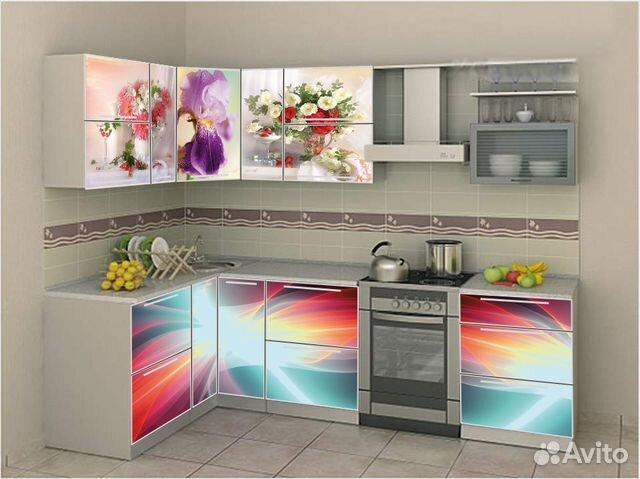 Рисунки фотопечати кухни скинали винтаж для кухни каталог фото