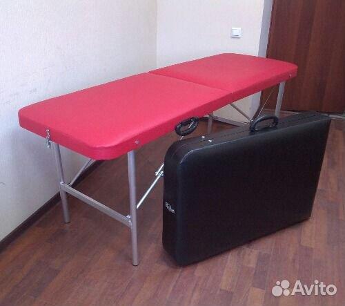 подработка кушетки для масажа купить владивосток Рабочего зарплатой рублей