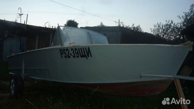 купить надувную лодку в сыктывкаре на авито