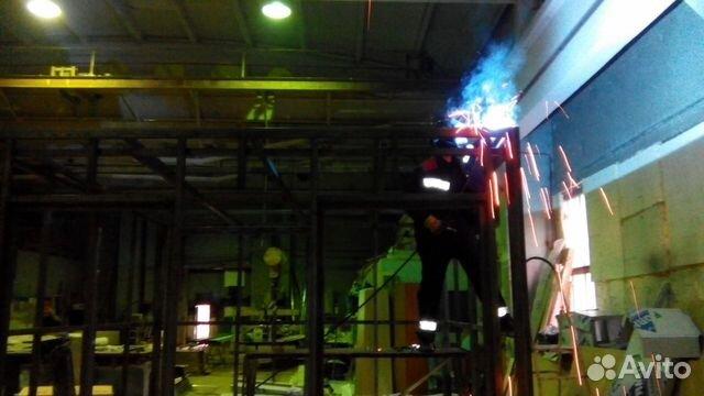 вакансии сварщик 3 разряда догомыс тонкое комбинированное термобелье