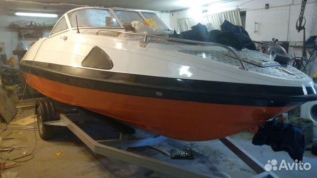 продажа стеклопластиковых лодок в саратове