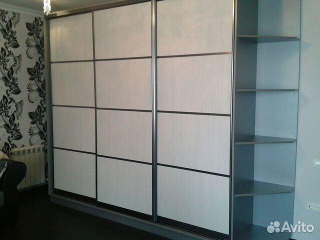 Бесплатные объявления шкаф в Москве  больше чем на Авито ру!