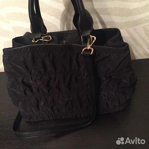 Женские сумки Chanel 255 Шанель 255 - купить копию