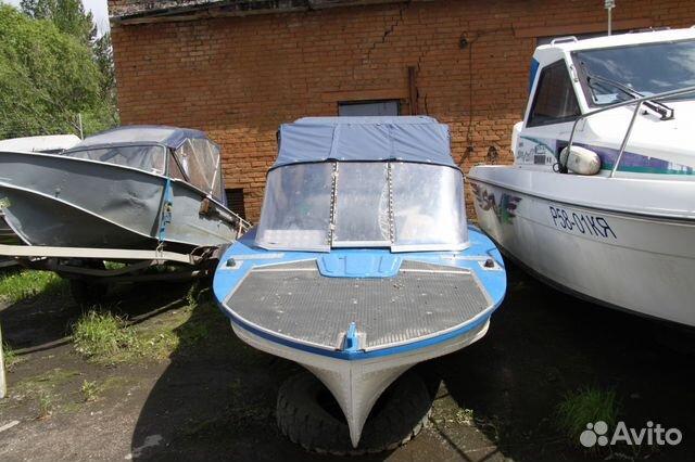 куплю подвесной мотор на лодку комсомольск на амуре