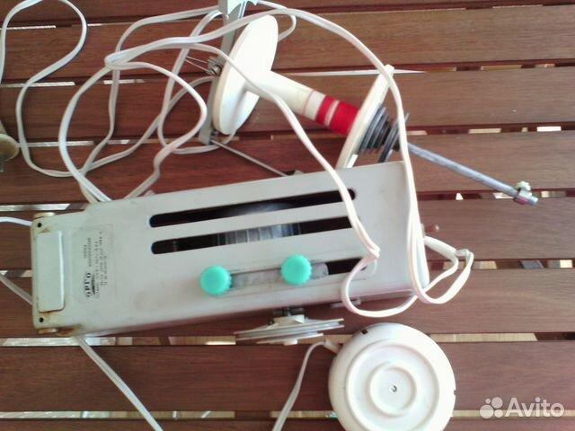 Прялка электрическая эрго инструкция скачать