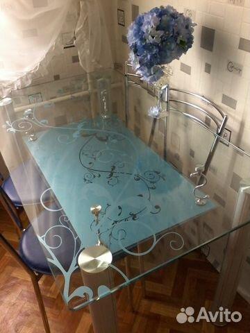 Скачать авито мебели в омске