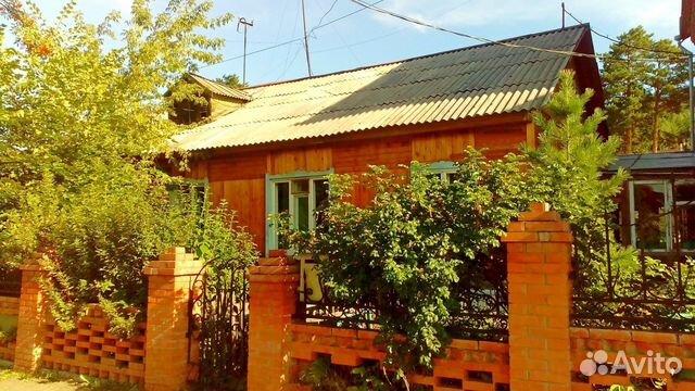 Дакайн отводит обмен домов дач коттеджей на авито в красноярске зимней