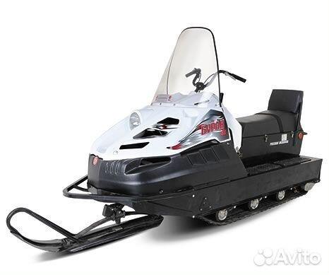 Купить снегоход буран в рыбинске частные объявления как подать объявление на продажу мотоцикла антиквариата