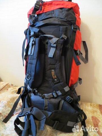 Рюкзак 45 литров какой выбрать рюкзак для девочки купить интернет магазин
