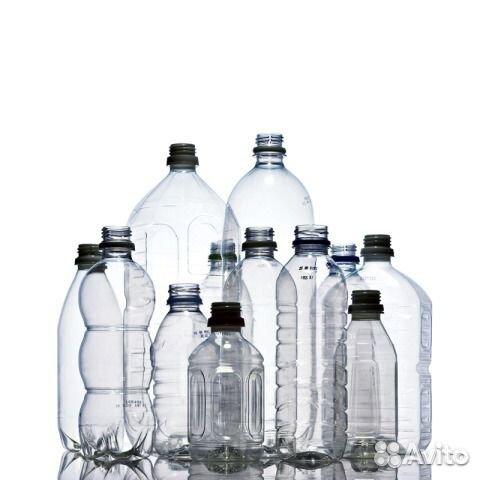 Bildergebnis für картинка бутылки пластмассовые  с  соком